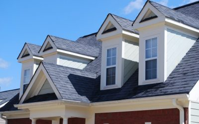 What Type of Roof Shingles is the Best for the Rio Grande Valley?
